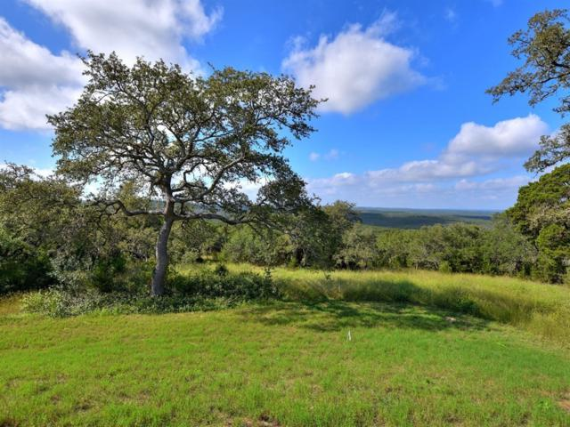 11320 Barton Estates Pl, Austin, TX 78736 (#8547287) :: The Smith Team