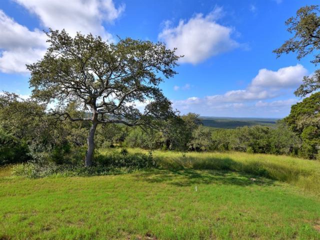 11320 Barton Estates Pl, Austin, TX 78736 (#8547287) :: Papasan Real Estate Team @ Keller Williams Realty