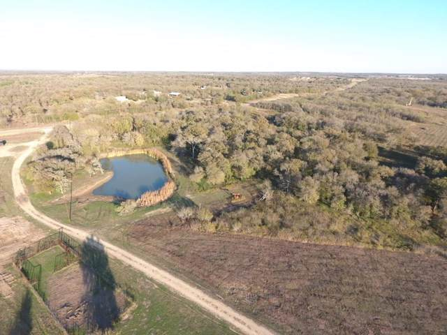 103 ACRES Fm 812, Red Rock, TX 78662 (#8548309) :: The Perry Henderson Group at Berkshire Hathaway Texas Realty
