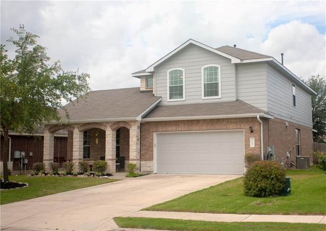 20208 Merlin Falcon Trl, Pflugerville, TX 78660 (#8549832) :: The Perry Henderson Group at Berkshire Hathaway Texas Realty