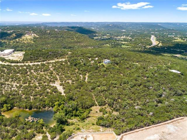 13201 Vista Rock Dr, Leander, TX 78641 (#8552091) :: Papasan Real Estate Team @ Keller Williams Realty
