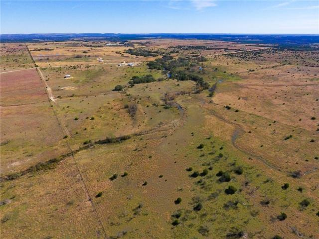 TBD County Road 2337, Lampasas, TX 76550 (#8552439) :: The Perry Henderson Group at Berkshire Hathaway Texas Realty