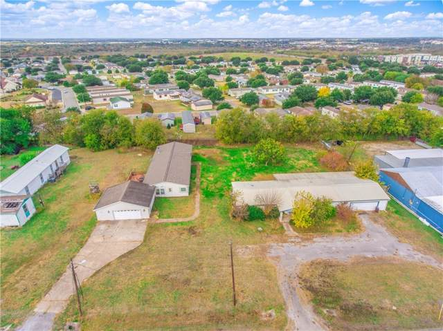 9660 Old Lockhart Rd, Austin, TX 78747 (#8554121) :: RE/MAX Capital City
