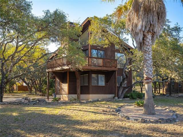 334 Coventry Rd, Spicewood, TX 78669 (#8555910) :: Zina & Co. Real Estate