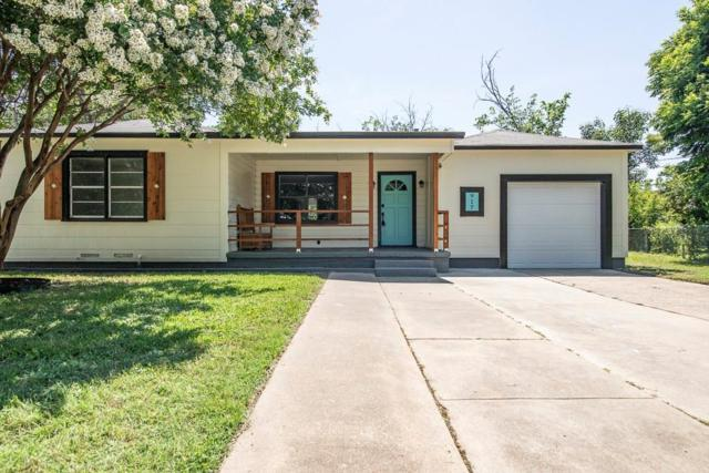 917 Crockett Ct, Temple, TX 76501 (#8558208) :: The Heyl Group at Keller Williams