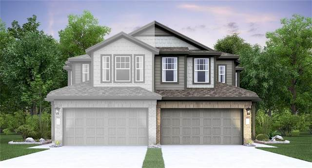 15213B Spruce Frost Ln, Del Valle, TX 78617 (#8559139) :: The Perry Henderson Group at Berkshire Hathaway Texas Realty