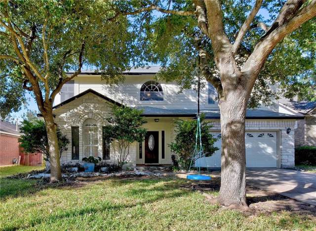 4613 Steed Dr, Austin, TX 78749 (#8561569) :: The Perry Henderson Group at Berkshire Hathaway Texas Realty