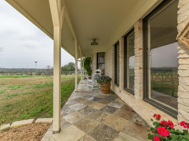 16401 Weiss Ln NW, Pflugerville, TX 78660 (#8563964) :: Papasan Real Estate Team @ Keller Williams Realty