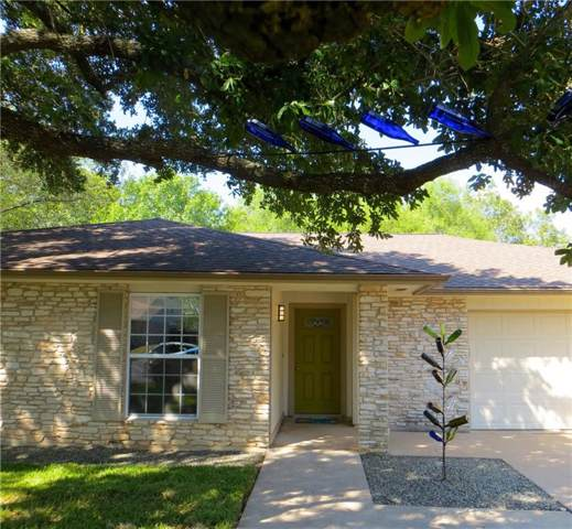 12400 Willow Wild Dr, Austin, TX 78758 (#8567148) :: The Gregory Group