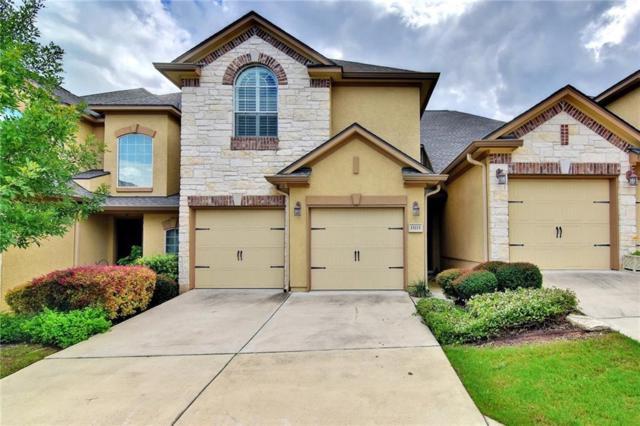 15221 Glen Heather Dr, Lakeway, TX 78734 (#8567285) :: Ana Luxury Homes