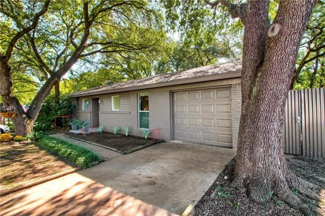 4808 Aberdeen Dr, Austin, TX 78745 (#8569182) :: The Gregory Group
