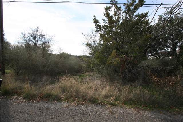 Lot 21 Bridget Dr, Marble Falls, TX 78654 (#8570597) :: The Perry Henderson Group at Berkshire Hathaway Texas Realty