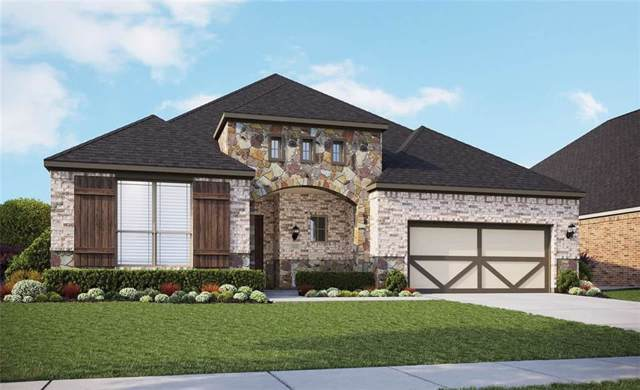 4124 Brean Down Rd, Pflugerville, TX 78660 (#8572431) :: RE/MAX Capital City