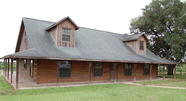 7353 Horak Rd, Other, TX 77833 (#8573422) :: Zina & Co. Real Estate