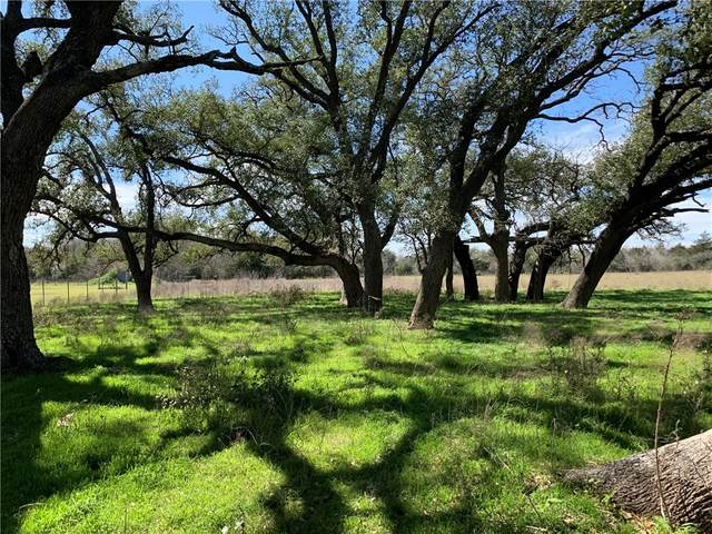 00 County Rd 442, Harwood, TX 78632 (MLS #8574062) :: Bray Real Estate Group