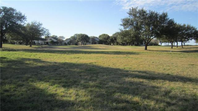 2500 Sailboat Pass, Spicewood, TX 78669 (#8574494) :: Realty Executives - Town & Country