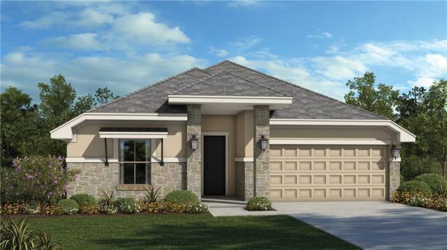 280 Rimrock Ct, Bastrop, TX 78602 (#8577243) :: Ana Luxury Homes