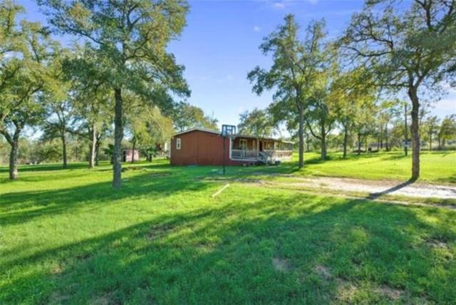 157 Mcdowell Rd, Del Valle, TX 78617 (#8578327) :: The Heyl Group at Keller Williams