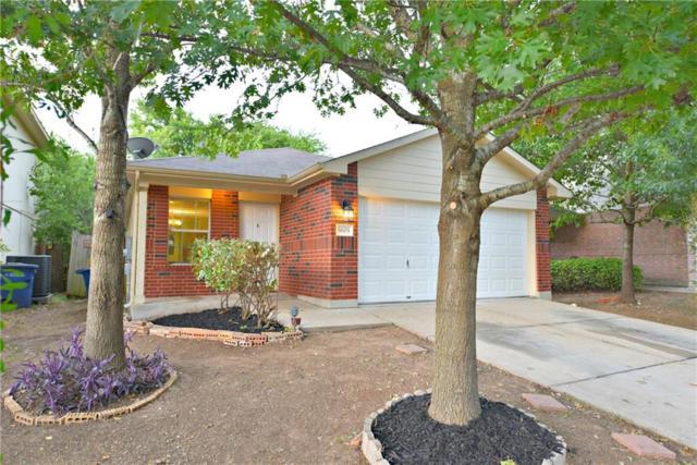 8603 Dittmar Oaks Dr, Austin, TX 78748 (#8578378) :: Watters International