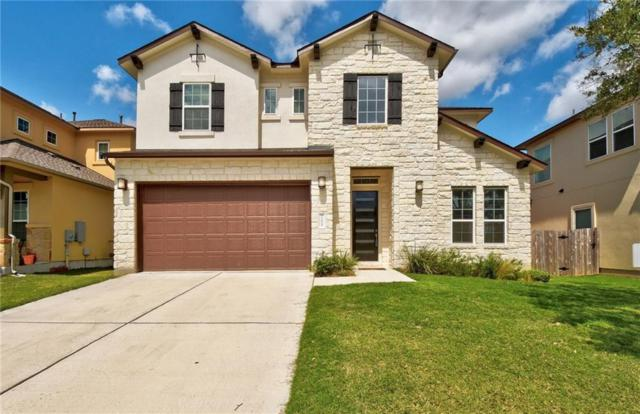 12608 Javea Dr, Austin, TX 78739 (#8578912) :: Realty Executives - Town & Country