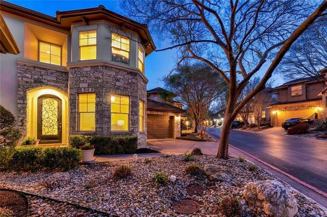 2800 Waymaker Way #47, Austin, TX 78746 (#8580029) :: The Summers Group