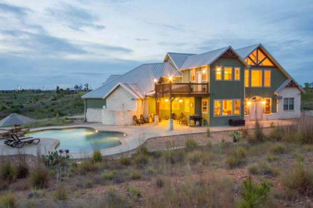 470 Cottletown Rd, Smithville, TX 78957 (#8581080) :: Ana Luxury Homes