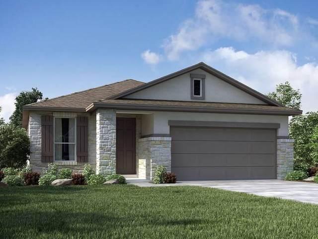 219 Mount Locke Rd, Dripping Springs, TX 78620 (#8582232) :: Watters International