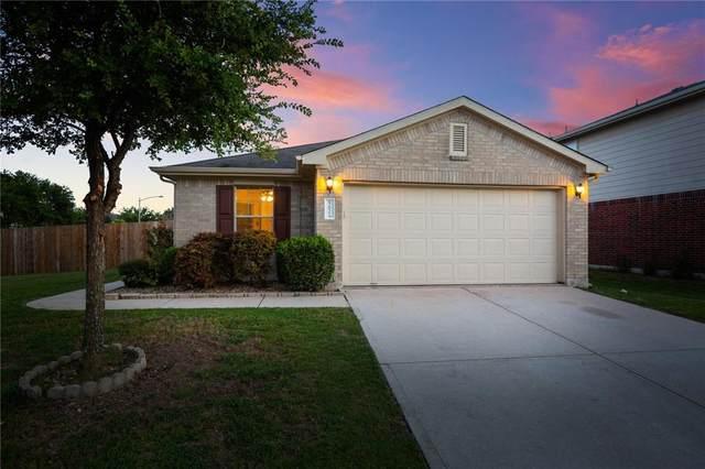 5621 Brougham Way, Austin, TX 78754 (#8583196) :: Papasan Real Estate Team @ Keller Williams Realty