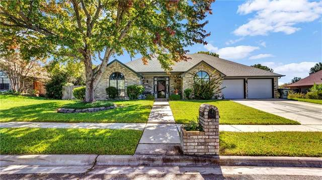 404 Terrapin Dr, Killeen, TX 76542 (#8584681) :: Green City Realty