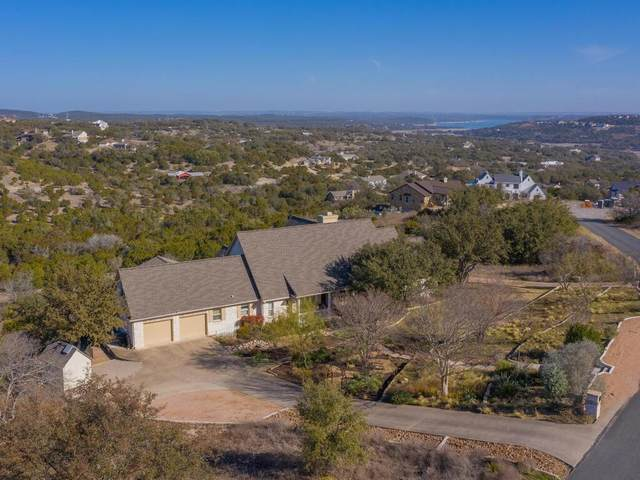 4506 Blacksmith Cv, Spicewood, TX 78669 (#8585641) :: Azuri Group | All City Real Estate