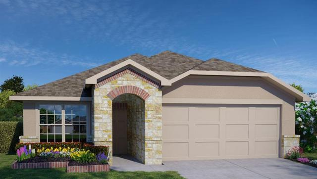 213 Dieter, San Marcos, TX 78666 (#8589596) :: The Gregory Group