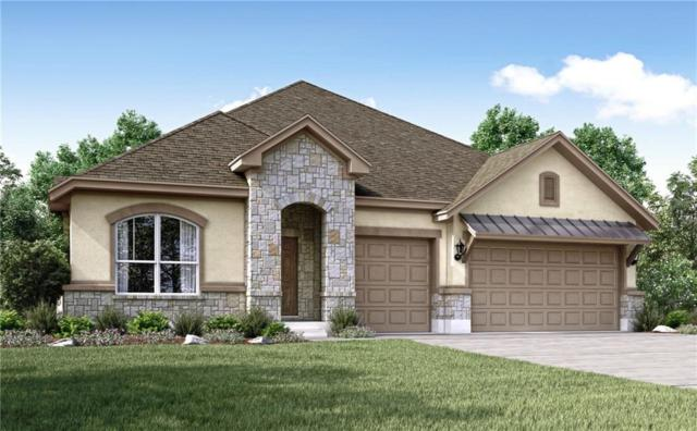 310 Borgo Allegri Cv, Lakeway, TX 78738 (#8591112) :: Ben Kinney Real Estate Team