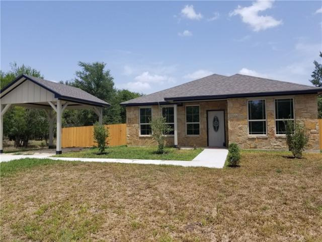 180 Mokulua Ln, Bastrop, TX 78602 (#8594555) :: The ZinaSells Group