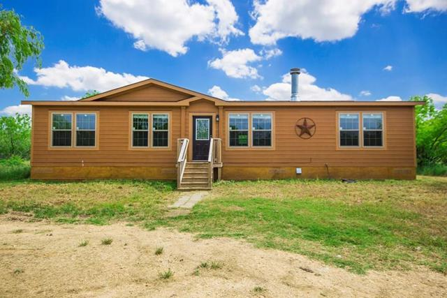 3730 Lytton Ln, Dale, TX 78616 (#8596107) :: The ZinaSells Group