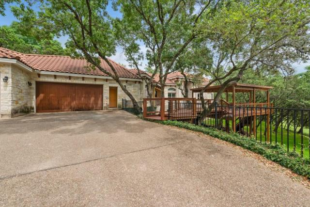 9006 Mountain Lake Cir, Austin, TX 78750 (#8596526) :: Papasan Real Estate Team @ Keller Williams Realty