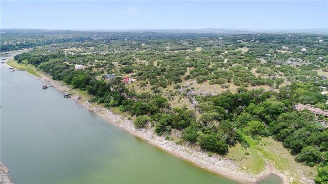 1813 Performer Rd, Spicewood, TX 78669 (#8596645) :: Ben Kinney Real Estate Team