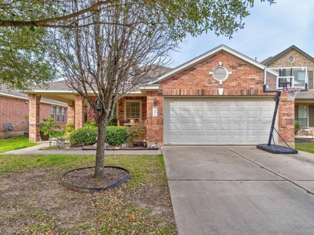 131 Wildcat Draw, Buda, TX 78610 (#8599646) :: The Heyl Group at Keller Williams