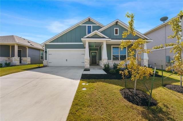 208 Syrah Ct, Leander, TX 78641 (#8601133) :: Papasan Real Estate Team @ Keller Williams Realty