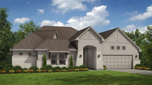 127 Clement Dr, Austin, TX 78737 (#8602886) :: The Perry Henderson Group at Berkshire Hathaway Texas Realty
