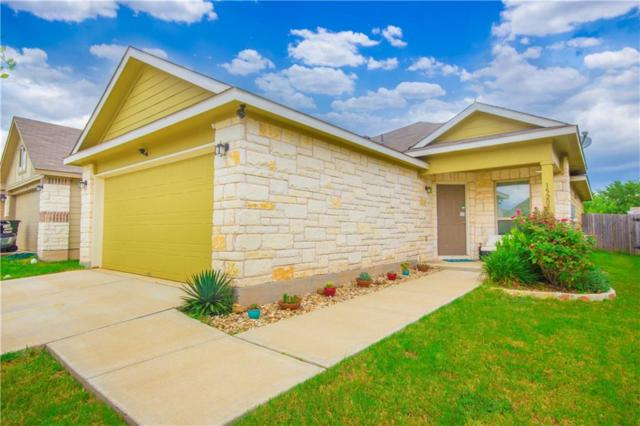 15208 Verela Dr, Austin, TX 78725 (#8606807) :: Papasan Real Estate Team @ Keller Williams Realty