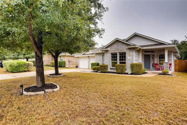 351 Canterbury Dr, Austin, TX 78737 (#8606855) :: The Perry Henderson Group at Berkshire Hathaway Texas Realty