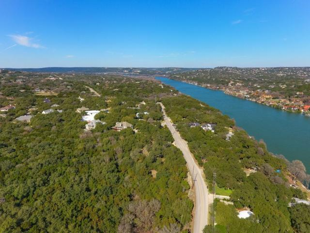 4401 Elohi Dr, Austin, TX 78746 (#8607181) :: Ana Luxury Homes