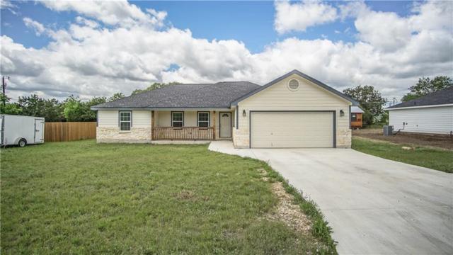 1115 Lazy Creek Ln, Blanco, TX 78606 (#8614971) :: 12 Points Group