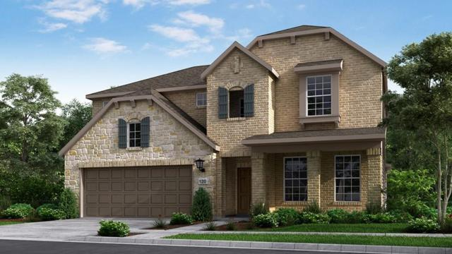 5126 Veranda Ter, Round Rock, TX 78665 (#8615760) :: Papasan Real Estate Team @ Keller Williams Realty