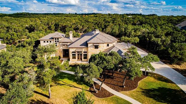 2510 Billabong Ave, New Braunfels, TX 78132 (#8616966) :: The Perry Henderson Group at Berkshire Hathaway Texas Realty