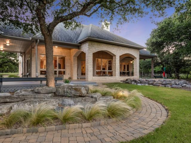 425 Patricia Rd, Georgetown, TX 78628 (#8617243) :: The Perry Henderson Group at Berkshire Hathaway Texas Realty