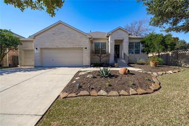 101 S Gadwall Ln, Cedar Park, TX 78613 (#8621614) :: 12 Points Group