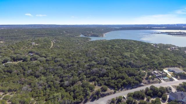 19618 Pa Draper Ln, Lago Vista, TX 78645 (#8626188) :: Ben Kinney Real Estate Team
