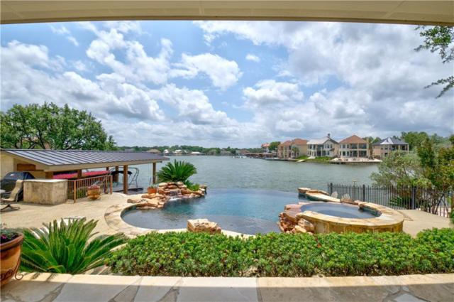 111 Wennmohs Pl, Horseshoe Bay, TX 78657 (#8630215) :: The Smith Team