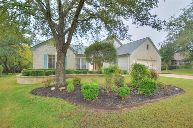 135 Lantana Dr, Georgetown, TX 78633 (#8631834) :: Papasan Real Estate Team @ Keller Williams Realty